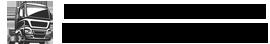Грузовой эвакуатор в Санкт-Петербурге Logo
